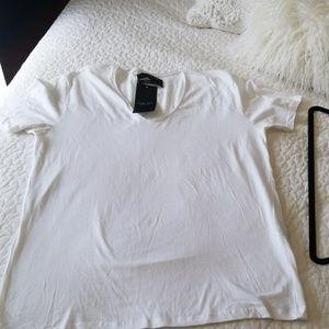 Zara essentials Shirts